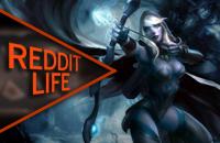 MarsTV Dota 2 League, Vici Gaming, OG, Alliance, Team Secret, Evil Geniuses
