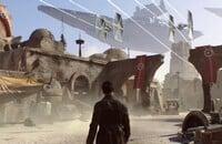 Apex Legends, ПК, Экшены, Uncharted, Xbox One, PlayStation 4, Titanfall, Star Wars Jedi: Fallen Order, Electronic Arts, Respawn Entertainment, Шутеры, Battlefield V