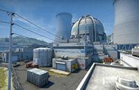 Гайды по CS:GO, Counter-Strike: Global Offensive, Nuke