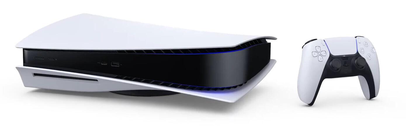Что выбрать: PlayStation 5 или Xbox Series X,S – что лучше, разница