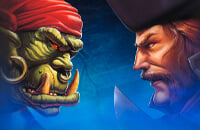 Sony PlayStation, Activision Blizzard, Warcraft 3: Reforged, Blizzard Entertainment, Стратегии, World of Warcraft, ПК, Warcraft