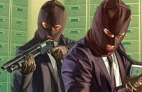 GTA Online: Los Santos Summer Special, GTA Online, GTA The Cayo Perico Heist, Grand Theft Auto, Гайды, GTA 5, Шутеры