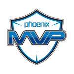 MVP.Hot6ix Dota 2