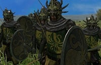 PC, Mount & Blade 2: Bannerlord, Ролевые игры, Экшены, Моды