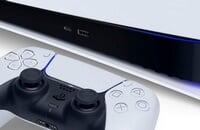 Sony PlayStation, PlayStation 5