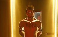 Cyberpunk 2077, Ролевые игры, Гайды и квесты Cyberpunk 2077, Гайды, Шутеры, Экшены