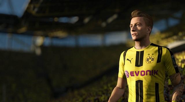 FIFA 19, Quake, E3