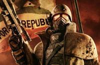 Шутеры, Экшены, Fallout: New Vegas, Ролевые игры, Obsidian Entertainment, Моды