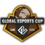 Global eSports Cup