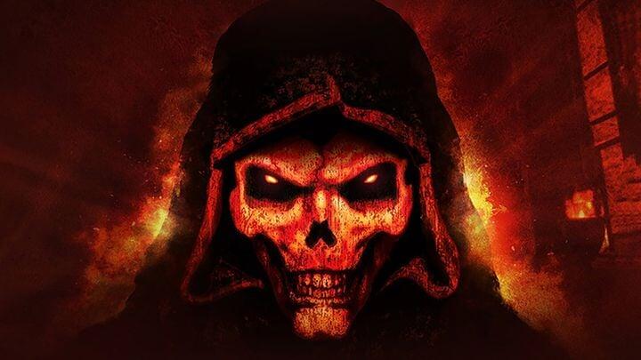 PlayStation 5, Ролевые игры, Экшены, Xbox Series XS, Xbox One, Diablo 2: Resurrected, PlayStation 4, Nintendo Switch, ПК, Blizzard Entertainment, Diablo