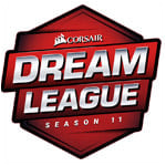DreamLeague Season 12