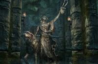 The Elder Scrolls IV: Oblivion, Bethesda Game Studios, MMORPG, The Elder Scrolls III: Morrowind, Экшены, The Elder Scrolls Online, Bethesda Softworks, Skyrim, Ролевые игры