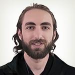 Авери «SVG» Сильверман