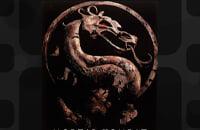 Mortal Kombat (фильм), Mortal Kombat (серия игр), Кинотеатр