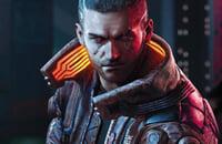 Ролевые игры, CD Projekt RED, Шутеры, Batman, Cyberpunk 2077