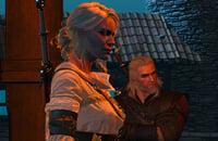 CD Projekt RED, Ведьмак, Экшены, Ролевые игры, Ведьмак 3: Дикая Охота