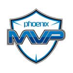 MVP Phoenix Dota 2
