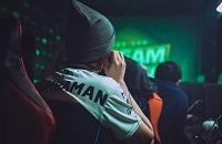Лассе «MATUMBAMAN» Урпалайнен, Team Liquid