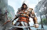 PlayStation 4, Ubisoft, Экшены, Xbox One, Assassin's Creed, ПК, Стелс-экшен, Assassin's Creed: Origins, Assassin's Creed Valhalla