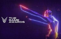 Dragon Age 4, It Takes Two, The Game Awards, Devolver Digital, Nintendo Switch, Visceral Games, Back 4 Blood, The Initiative, Fall Guys: Ultimate Knockout, Bandai Namco Entertainment, Elite: Dangerous, Myst, Left 4 Dead, Call of Duty: Black Ops Cold War, Endless Dungeon, Mass Effect, Evil Dead: The Game, Returnal, Disco Elysium: The Final Cut, Monster Hunter Rise, The Elder Scrolls Online, Hood: Outlaws & Legends, Crimson Desert, Shady Part of Me, Road 96, Loop Hero, Fatshark, Perfect Dark, Dragon Age, Open Roads, Humankind, Dead Space, Season, Sea of Solitude, Super Meat Boy Forever, NieR Replicant ver.1.22474487139, Super Smash Bros. Ultimate, Overcooked! All You Can Eat, Just Cause 4, Ghosts'n Goblins, Scavengers, The Callisto Protocol, Warframe, Ark 2, Tchia, Turtle Rock Studios, Final Fantasy 7: Remake, Scarlet Nexus