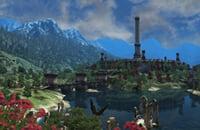 Skyrim, The Elder Scrolls IV: Oblivion, Тодд Говард, Bethesda Game Studios