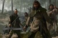 PC, Mount & Blade 2: Bannerlord, Экшены, Стратегии, Ролевые игры, Симуляторы