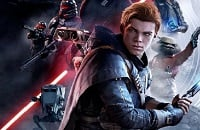Battlefield V, Apex Legends, FIFA 20, The Sims 4, Star Wars Jedi: Fallen Order