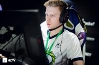 Team Spirit, Ставки на киберспорт