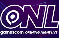 Gamescom, Microsoft, Activision Blizzard, Electronic Arts, SEGA, Bandai Namco Entertainment, Xbox