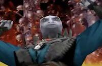 Mortal Kombat (фильм), Street Fighter 5, Файтинги, Mortal Kombat (серия игр)