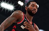 Симуляторы, NBA 2K, NBA 2K20, Спортивные