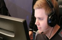 Йонас «Lekr0» Олофссон, SL i-League CS:GO Invitational, Gambit Gaming, fnatic