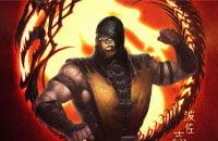 Mortal Kombat 11, Mortal Kombat (фильм), Ultimate Mortal Kombat 3, Mortal Kombat (серия игр), Файтинги, NetherRealm Studios, Эд Бун