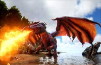 Epic Games Store, Раздачи, Распродажи, Скидки