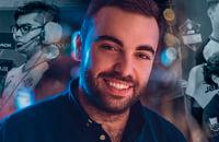 Бизнес, The International, Роман «Resolut1on» Фоминок, Forward Gaming, Давид Даштоян, Североамериканская квалификация на The International, Квинн «Quinn» Каллахан