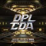 DPL-CDA Professional League