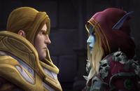 World of Warcraft, Warcraft, Blizzard Entertainment, Опросы