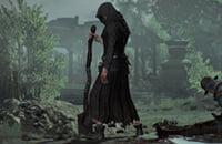 Подборки, Пасхалки, GOG, Гвинт, CD Projekt RED, Steam, Ведьмак 3: Дикая Охота, Cyberpunk 2077