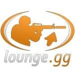 Lounge Gaming CS:GO