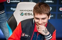 Vici Gaming, Nyx Assassin, ESL One Birmingham, Артем «Fng» Баршак, Batrider, Bane, Gambit