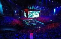 Dota Pro Circuit, Valve, The International