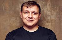 Хейт, WePlay AniMajor, Роман «Casper» Лепехин
