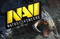 The Bucharest Major, TNC, NaVi