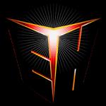 EHOME Dota 2 - записи в блогах об игре