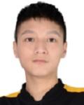 Zhou «Yang» Haiyang
