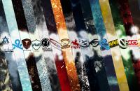 PSG.LGD, MVP Phoenix, EHOME, Evil Geniuses, Team Secret, Virtus.pro, Complexity, CDEC Gaming, Invictus Gaming, Vici Gaming