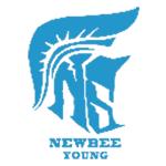 Newbee Young Dota 2