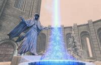 Bethesda Game Studios, Skyrim, Гайды, Bethesda Softworks, Экшены, Ролевые игры