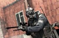Гайды по CS:GO, Counter-Strike: Global Offensive