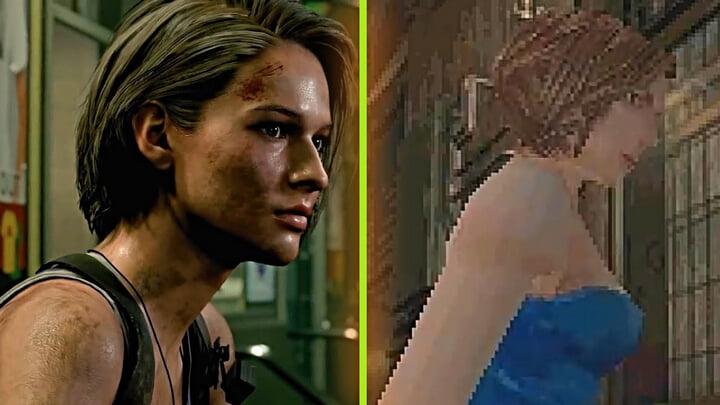 Хейт, PC, Capcom, Resident Evil 2 Remake, PlayStation 4, Xbox One, Resident Evil, Resident Evil 3 Remake, Хорроры, Экшены, Devil May Cry 5